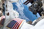 ISS-48 EVA-2 (c) Jeff Williams.jpg