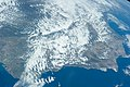 ISS039-E-15500 - View of Spain.jpg