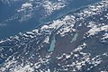 ISS062-E-96489 - View of the South Island of New Zealand.jpg
