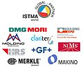 ISTMA Global Partners logos.jpg