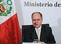 IV Reunión de la Comisión Viceministerial de Integración Fronteriza Perú - Brasil (9573060164).jpg