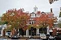 I Southampton, NY, USA (2).jpg