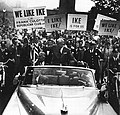 I like Ike.jpg