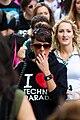 I love Techno parade, 18 September 2011.jpg