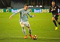 Iago Aspas - Celta de Vigo - WMES 04.jpg
