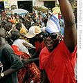 Ialá supporters in Guinea-Bissau election 2009 - VOA Thompson.jpg