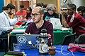 Iberoconf 2017 - Dia 2 (38) WMAR.jpg