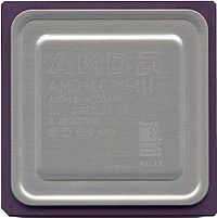 Ic-photo-AMD--AMD-K6-III 333AFK-(K6-CPU).jpg