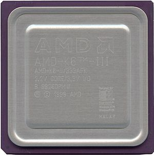 File:Ic-photo-AMD--AMD-K6-III 333AFK-(K6-CPU).jpg