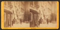 Ice scenes at the burning of Jayne's building, Chestnut Street, Philadelphia, from Robert N. Dennis collection of stereoscopic views 2.png