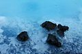 Iceland - Blue Lagoon 01 (6571260709).jpg