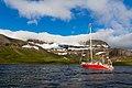 Iceland 2015 - panoramio (10).jpg