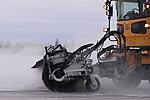 Icemen combat the snow and ice 161201-F-EA129-1009.jpg