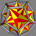 Icosiicosahedron-in-dodecahedron.png