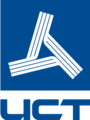 Ict group logo rus.png