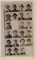 Identification Department, Calgary - Criminal Identification Book - 17 (HS85-10-38280-17) original.tif
