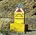 If Married Divorce Speed. Ladakh.jpg