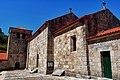 Iglesia de Freixo de Baixo Amarante.jpg