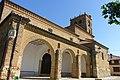 Iglesia de Nuestra Señora de la Asunción, La Serna 01.jpg