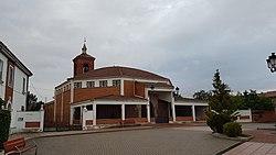 Iglesia de Nuestra Señora de las Nieves de Vega de Infanzones.jpg