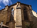 Iglesia de San Francisco-Teruel - PB161232.jpg