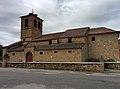 Iglesia de San Pedro Apóstol, Moriscos2.jpg