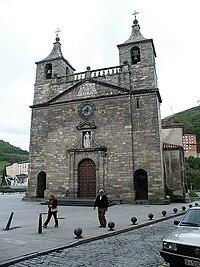 Iglesia de Santa María Magdalena de Cangas del Narcea.jpg