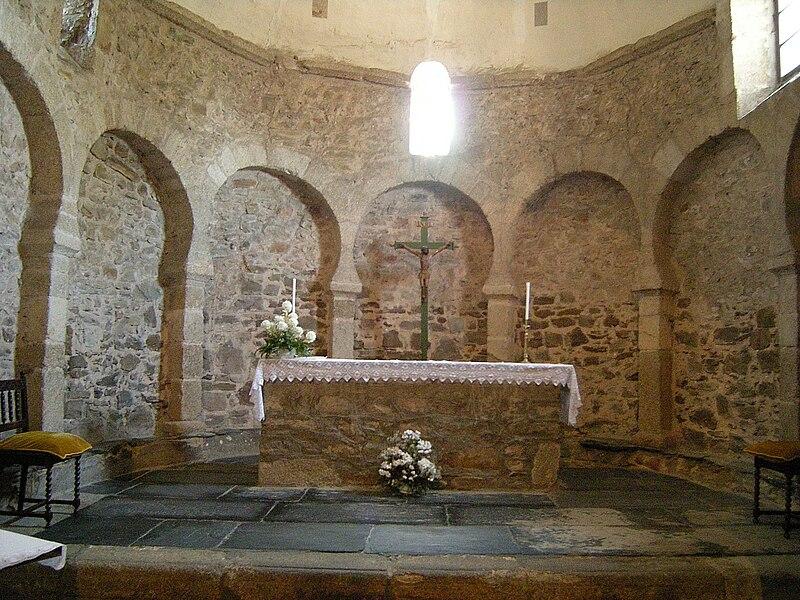 Iglesia de Santo Tomás de las Ollas (2650255759).jpg