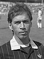 Ignace van Swieten (1986).jpg