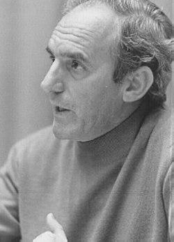 Ignacio Ellacuría.jpg