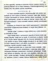 Ignacy Mościcki - Autobiografia (kopia nr. 1a) - Rozdział 10 - 701-074-001-106.pdf