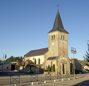 Igney, Eglise Saint-Nicolas.jpg