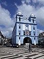Igreja da Misericordia em Angra do Heroismo.jpg