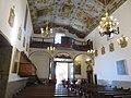 Igreja de São Brás, Arco da Calheta, Madeira - IMG 3355.jpg