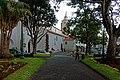 Igreja de Sao Salvador in Santa Cruz, Madeira. 03.jpg