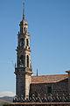 Igrexa de San Xulián de Bastavales - Brión - Galiza-3.jpg