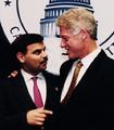 Ijaz & Clinton 1996 DSCC Event.png