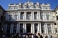 Il Ducale visto da Piazza Matteotti.jpg