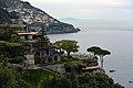 Il San Pietro di Positano-14460805246.jpg