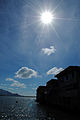 Ilha das Caieiras, Vitória-ES, Brasil.jpg