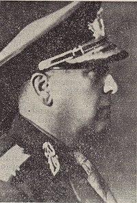 Ilie Antonescu.jpg