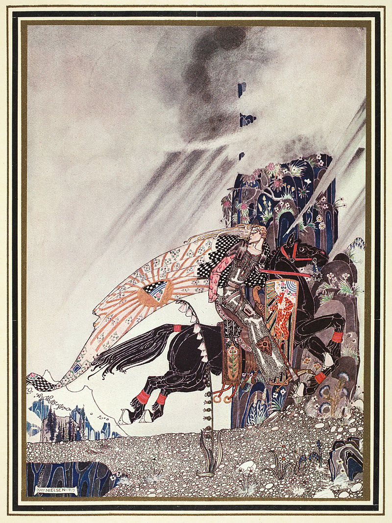 Illustration by Kay Nielsen 8.jpg