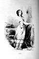 Illustration d'Ursule – Mathilde d'Eugène Sue.tif