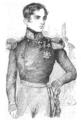 Illustrirte Zeitung (1843) 06 004 1 Erzherzog Friedrich von Oestreich.PNG