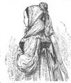 Illustrirte Zeitung (1843) 12 191 2 Eine Bäuerin im Sonntagsstaat.PNG