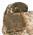 Ilmenite-pas-40b.jpg