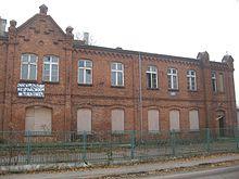 Nazi concentration camps women