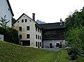 Im Tal der Feitelmacher, Trattenbach - Museum in der Wegscheid (07).jpg