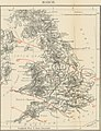 Image taken from page 57 of '(Picturesque Wales- a handbook of scenery accessible from the Cambrian Railways, etc.)' (16589488152).jpg