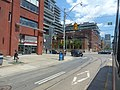 Images of the north side of King, from the 504 King streetcar, 2014 07 06 (205).JPG - panoramio.jpg
